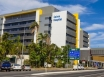 University hospital of Cairns will be developed