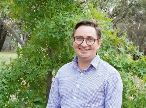 One doctor gives an insight into rural health and