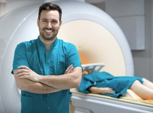 How to become a radiographer Australia