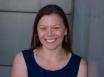 Psychologist Dr Rebecca Diehm