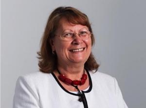 Professor Rhonda Marriott
