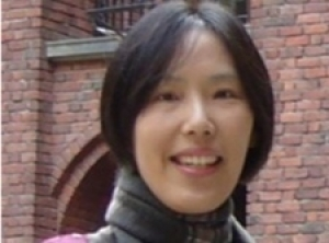 Princess Alexandra Hospital physiotherapist Rita H