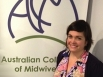 Tap into breastfeeding education for midwives
