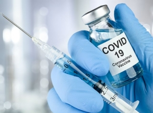 Coronavirus vaccine to enter human trials