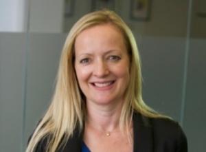 Neuropsychology researcher Professor Sharon Naismi