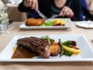 Experts say no need to stop eating meat