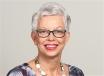 Professor Sylvia Rodger