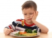 Parental tips for fussy eaters