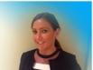 Nurses Living and Working In Abu Dhabi - Rachel Ro