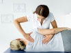 What is an Osteopath?