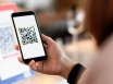 Businesses in NSW are oblige to use QR code