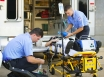 Why paramedicine is dangerous