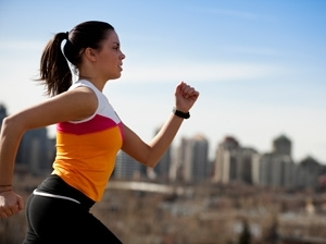 Pelvic pain relief with pre-bub exercise