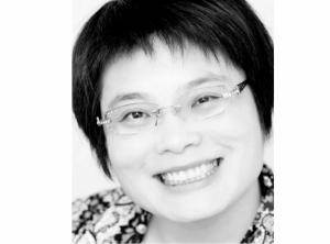 Dr Zhen Zheng