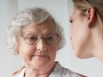 Qld nursing homes told to improve service