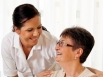 What is an Aged Care Nurse?