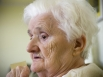 Physical cause behind loneliness deaths