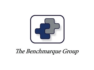 Benchmarque launch new course in Wound Management