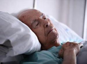 Rare cancer survival still low