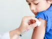 Qld plans opt-in child vaccination laws