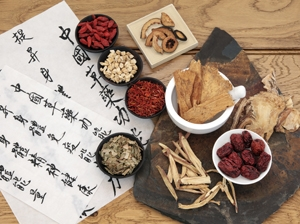 Dementia study to trial Chinese medicine