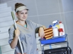 Riskiest jobs for lung disease identified