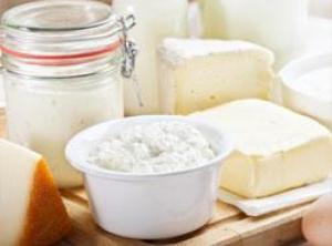 Dairy food 'lowers diabetes risk'
