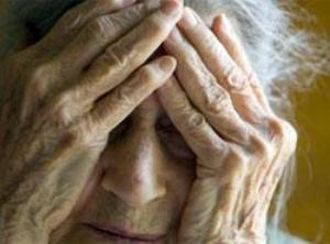 Depression in cancer patients 'ignored'