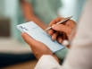 Docs rationing antibiotics less popular