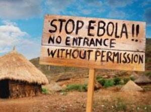 Ebola fight will cost $US1b: UN