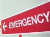 New Zealand,health target,nurse,emergency departme