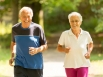 Exercise best help for cancer patients