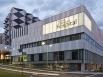 WA hospital contamination 'scaremongering'