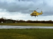 COVID-19 prompts demand for highly skilled flight