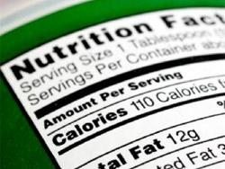 Experts call for food packaging crackdown