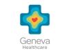 Mental Health Nurses - Move to NZ with Geneva Heal