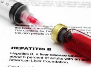 Govt called to act on hepatitis death rate