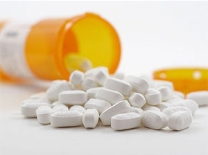 Preventative HIV drug effective: study