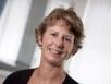 Griffith University Professor Jenny Gamble