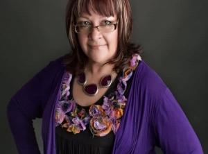 Kathy Fray