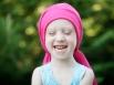 Number of child cancer survivors quadruple