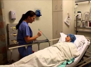 Pre and post-operative care - HealthTimes