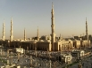 Ever Considered Working in the Middle East?