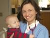 Midwifery - Agency vs Staff