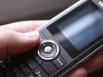 No brain cancer boom despite more phones