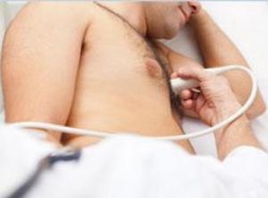 Inherited heart rhythm disorders: Diagnostic dilem