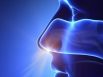 'Nose' can detect stomach cancer in breath