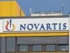Novartis flu vax banned after deaths