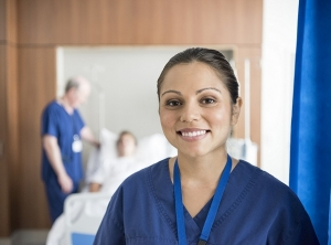 Quality of care the focus of new nursing model in