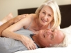 Sex does not trigger heart attacks: study